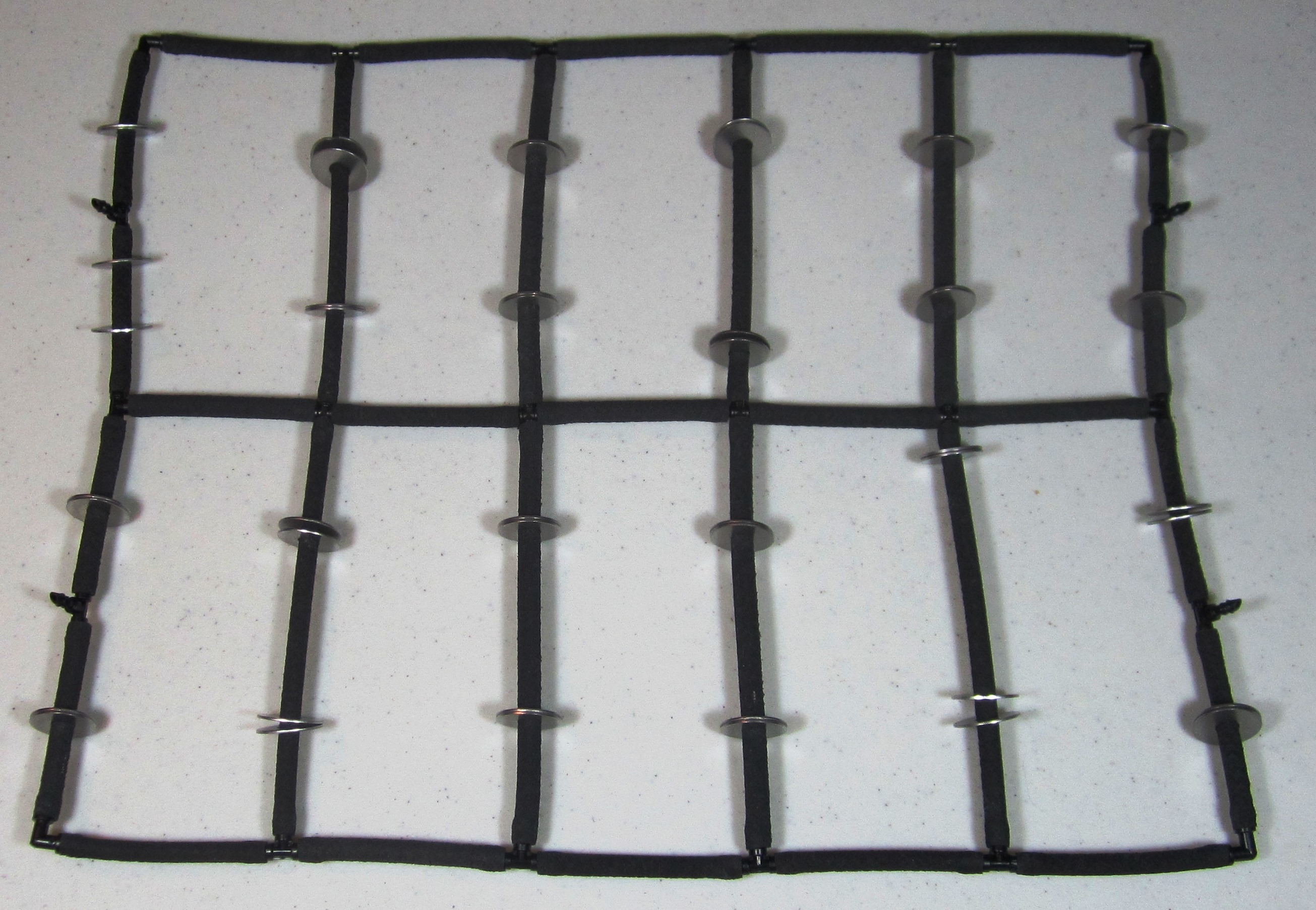 "AIT GRID 18"" x 15"" For Hydroponics"